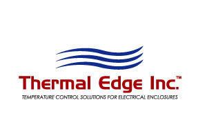 美国Thermal Edge中央空调空气热交换机代理商:上海珏斐