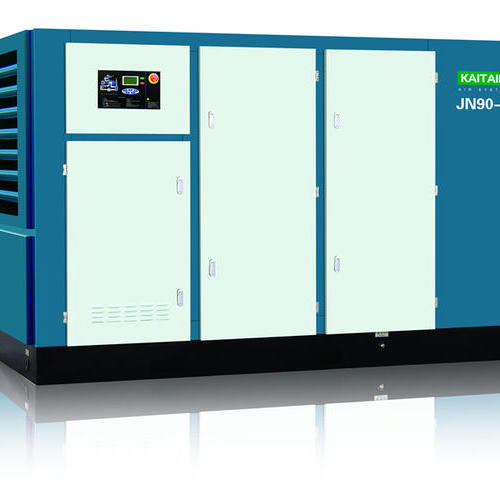 Jn90-5.jpg