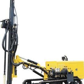 KG930A高风压钻机