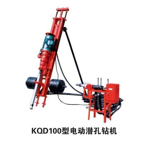 KQD100型 电动潜孔钻机.jpg