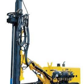 KG930B高风压钻机