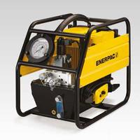 恩派克ENERPAC液压扳手专用电动泵TQ-700E