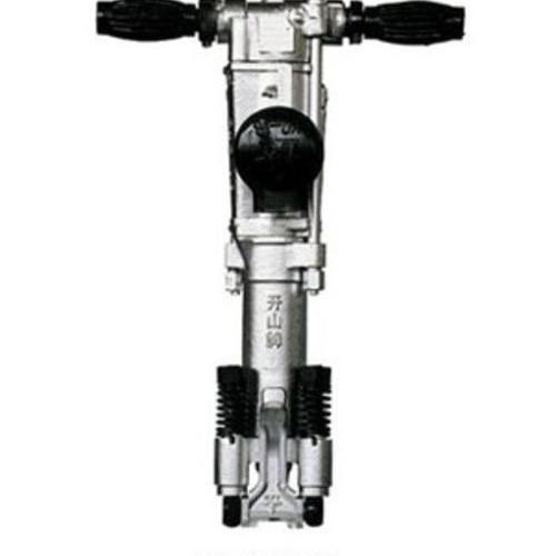 YO-18手持式凿岩机.jpg