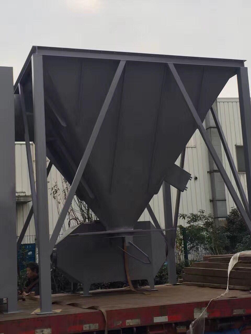 上海诺银机电科技有限公司 (9).png