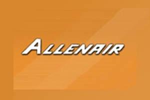 美国allenair气缸-阀-气动泵代理商:上海珏斐