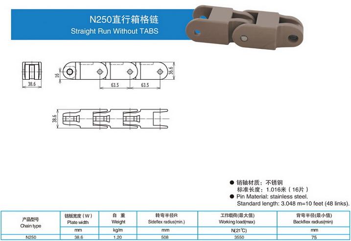 N250直行箱格链.png