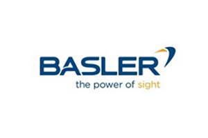 德国Basler摄像头代理商:上海珏斐机电工程有限公司