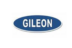 可替换Servotecnica的荷兰Gileon滑环