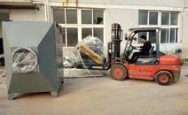上海硕电电子科技有限公司