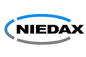 德国Niedax线槽代理商:上海珏斐