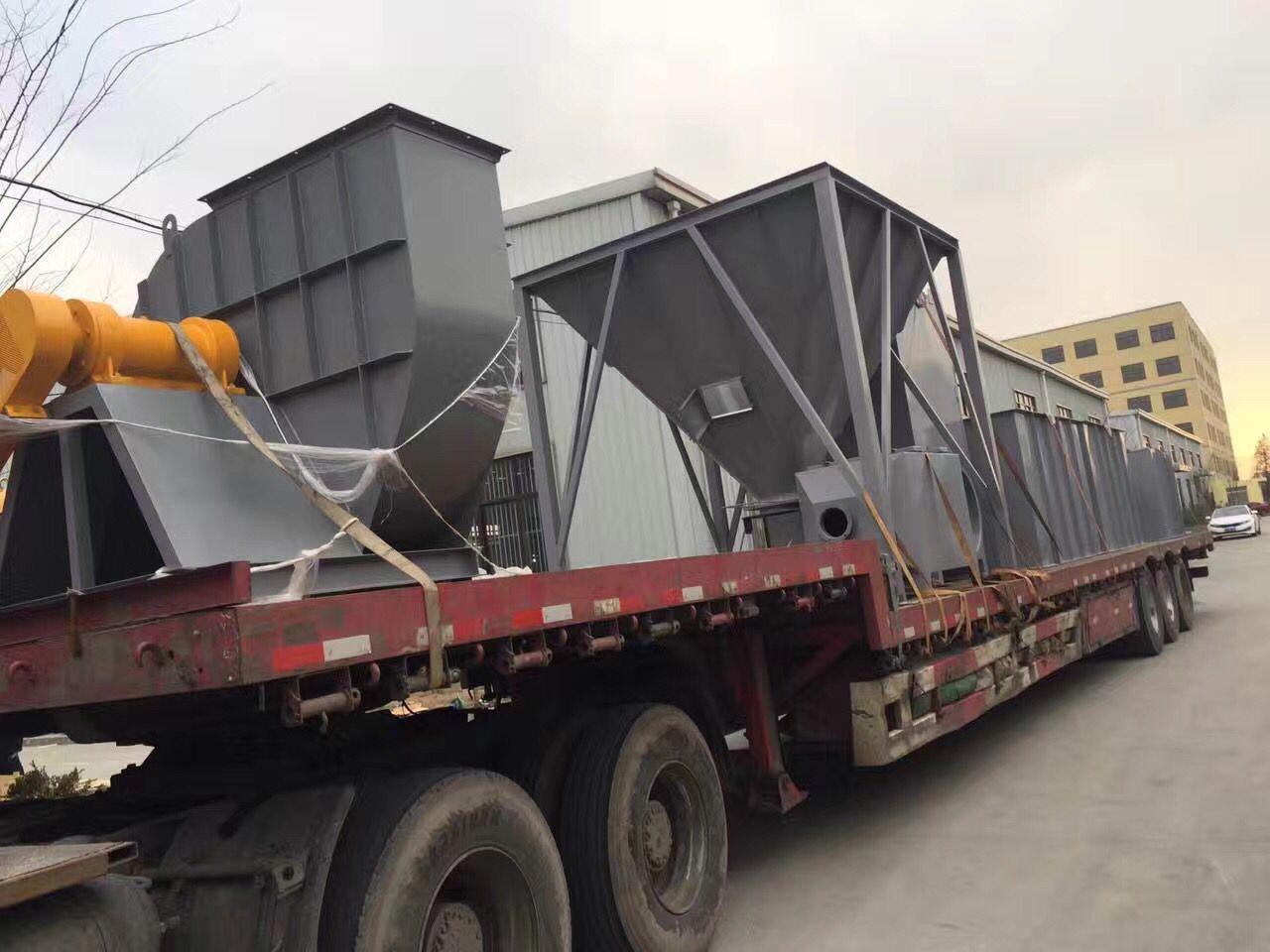 上海诺银机电科技有限公司 (8).png