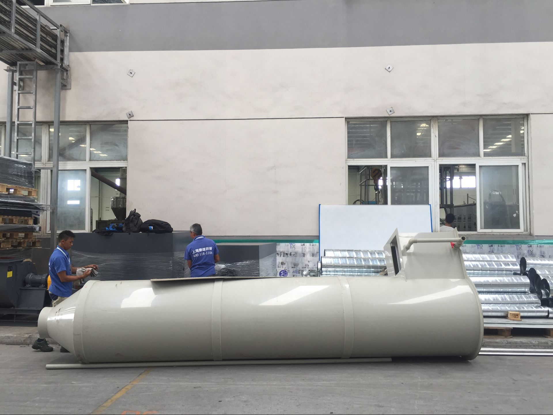 品诚塑胶科技(上海)有限公司 (7).png