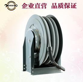 吸尘软管卷轴 ZD-X3810G