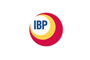 英国IBP管道接头及配件代理商:上海珏斐