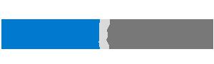 常州担路网,常州网站建设,常州小程序开发,常州小程序,常州网络营销,常州微信营销,常州若水文化,常州策划公司,常州广告设计公司,担路网络科技