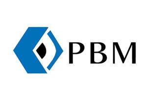 美国PBM阀门代理商:球阀,阀门,截止阀,隔离阀,阀座,压力表 上海珏斐机电工程有限公司