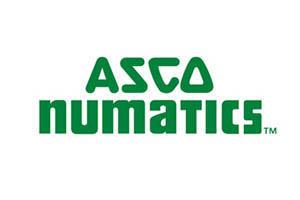 美国ASCO/NUMATICS过滤与分离代理商:上海珏斐机电工程有限公司
