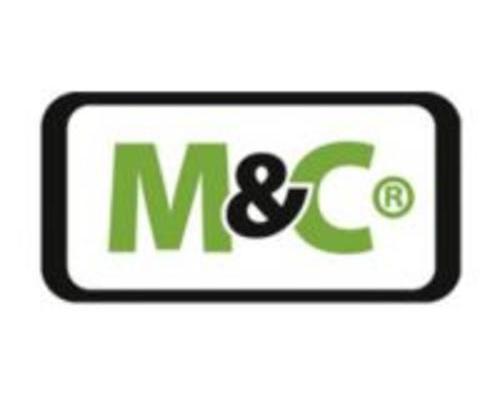 德国M&C分析仪原装进口