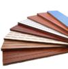 木质吸音板在装修中的优势