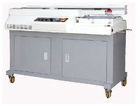 HX-58A胶装机