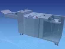 HX3852全自动模切机