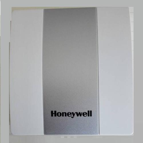 SCTHWA43SNS 霍尼韦尔 壁挂式温湿度传感器
