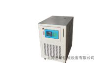 悉峤(风冷式)小型工业冷水机