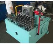 专业设计生产维修油压机公司