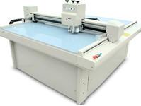 HX850 纸箱打样机