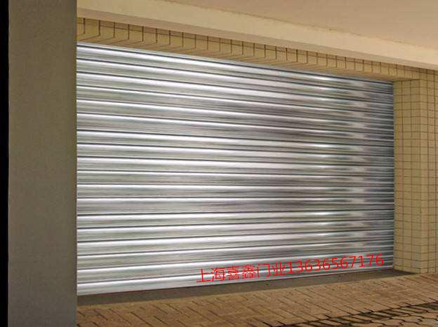 不锈钢卷帘门11.jpg