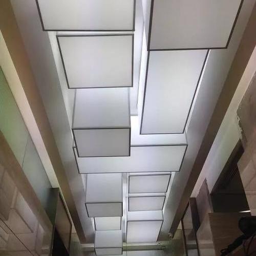 会议室软膜