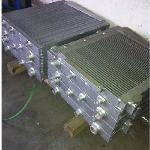 冷却器1.jpg