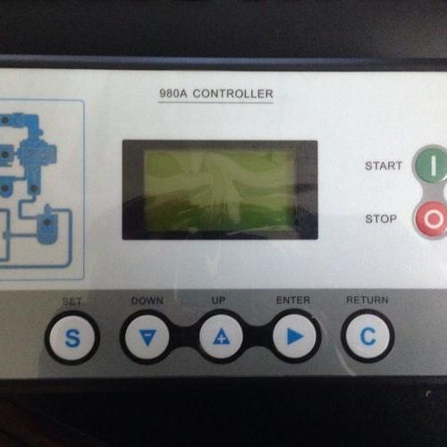 MAM980控制面板.jpg
