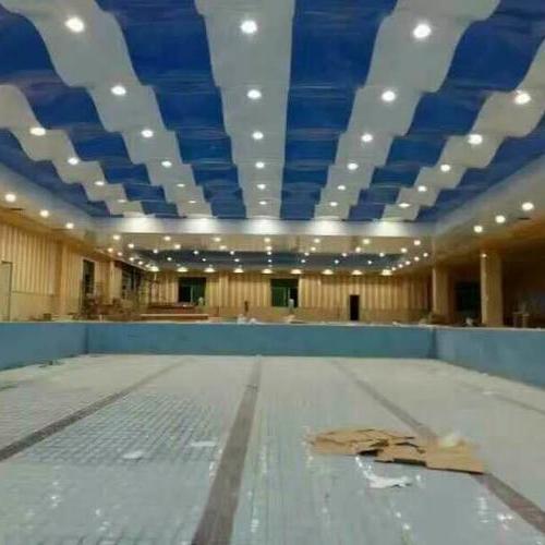 必威体育登录betway app游泳馆betway755
