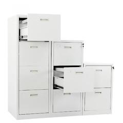分體柜卡箱 GZ-WJG012