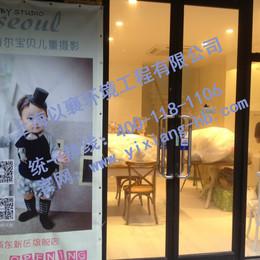 韩国首尔宝贝儿童摄影施工
