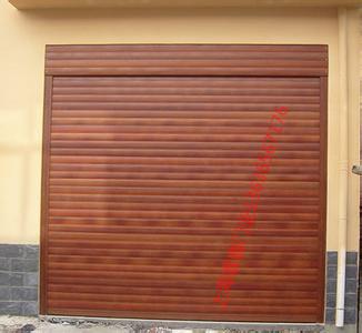 型材卷帘门12.jpg
