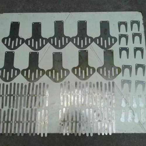 活塞机,阀片,阀板,缸盖
