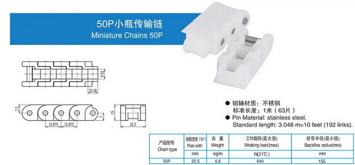 50p小瓶传输链.png