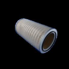 焊接烟尘专用滤筒