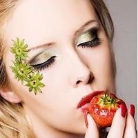 健康美食宝典