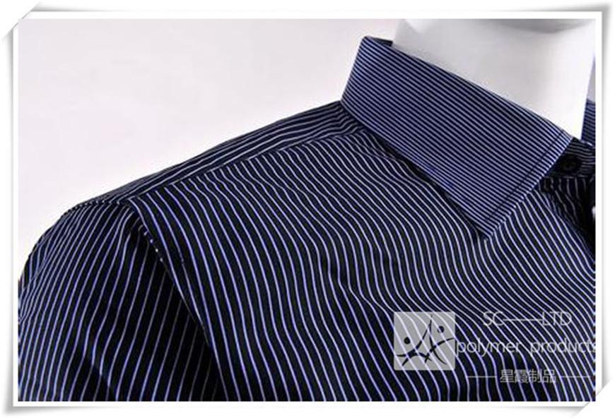 硬衬布、树脂衬