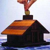 地产财经金融股票
