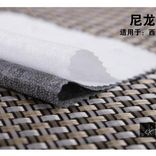 尼龙无纺 适用于西装时装外套.jpg