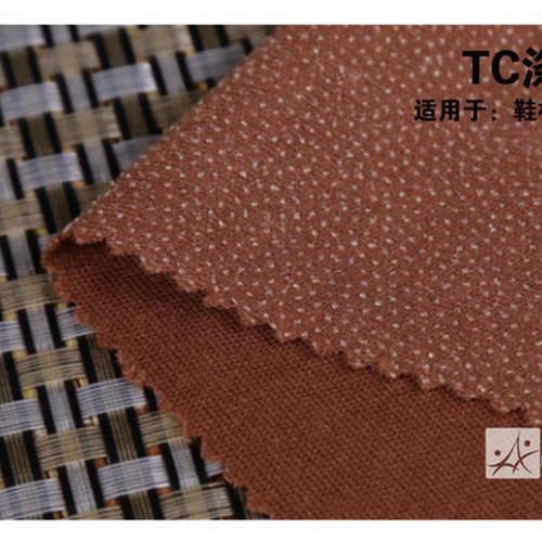 TC衬    适用于鞋采用定型布.jpg