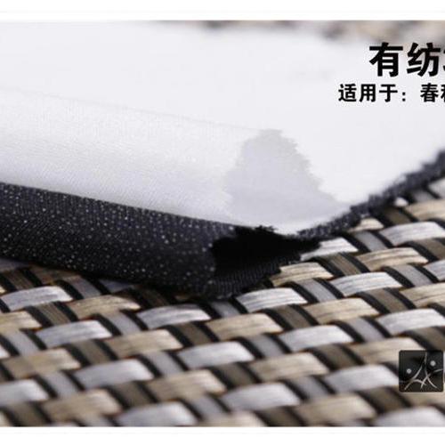 有纺30D 适用于春秋时装西装.jpg