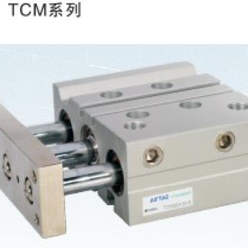 TCL三轴气缸_上海蔓申实业有限公司