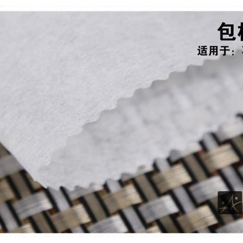 包棉衬 适用于羽绒服面料.jpg