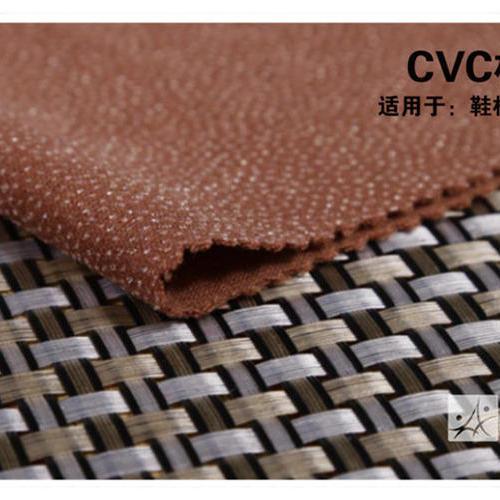 CVC衬  适用于鞋采用定型布.jpg