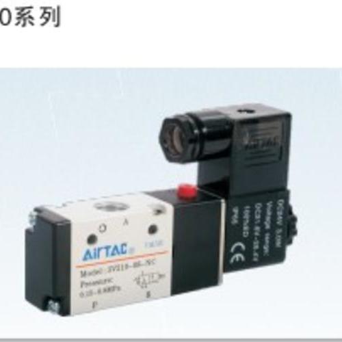 3V200_上海蔓申实业有限公司